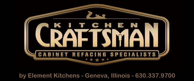 Kitchen Craftsman  - Geneva, Illinois