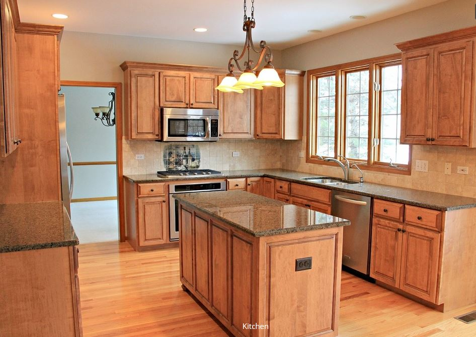 choosing the right kitchen cabinets for yourdiscount kitchen cabinets