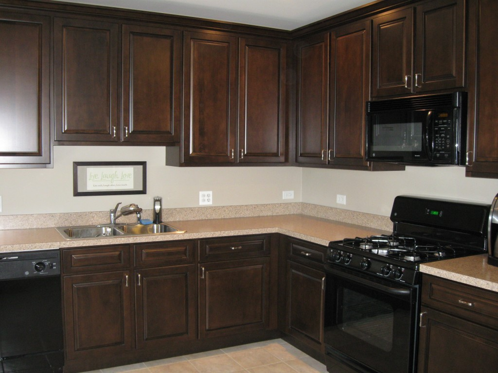java stain kitchen cabinets cabinet refacing images 4895